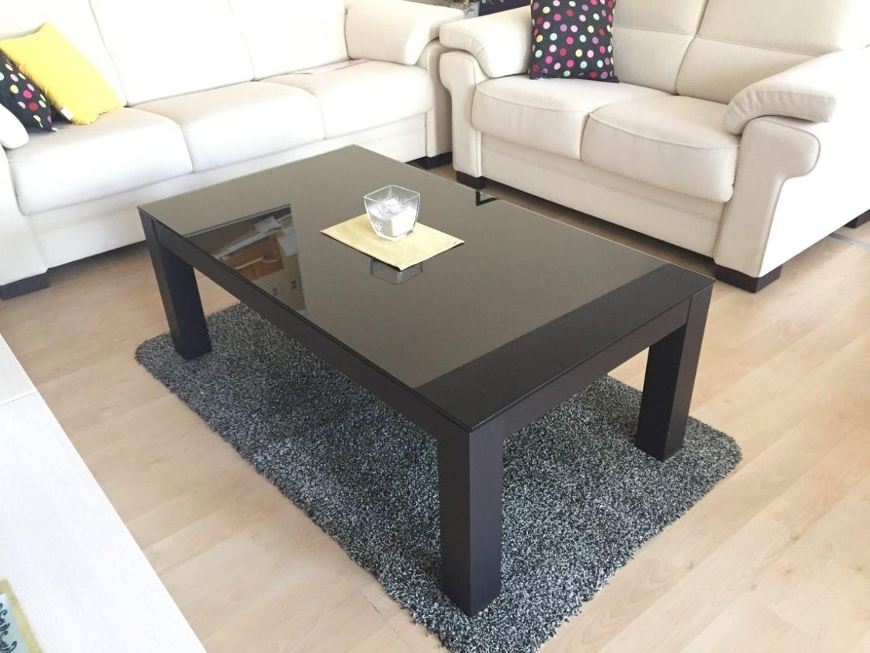 rasprodaja-namještaja-domialia-stolčić-TRE-C-2md-ika-1