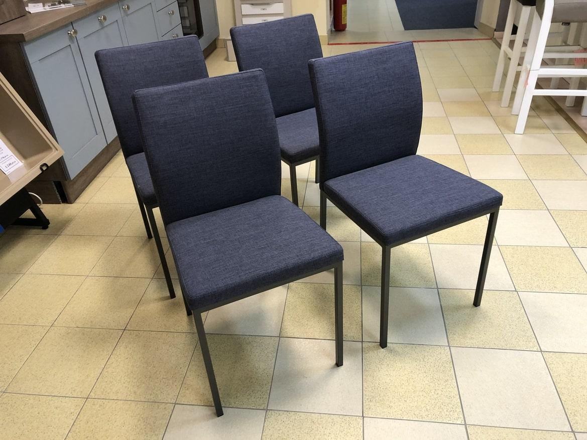 rasprodaja-stolice-miro