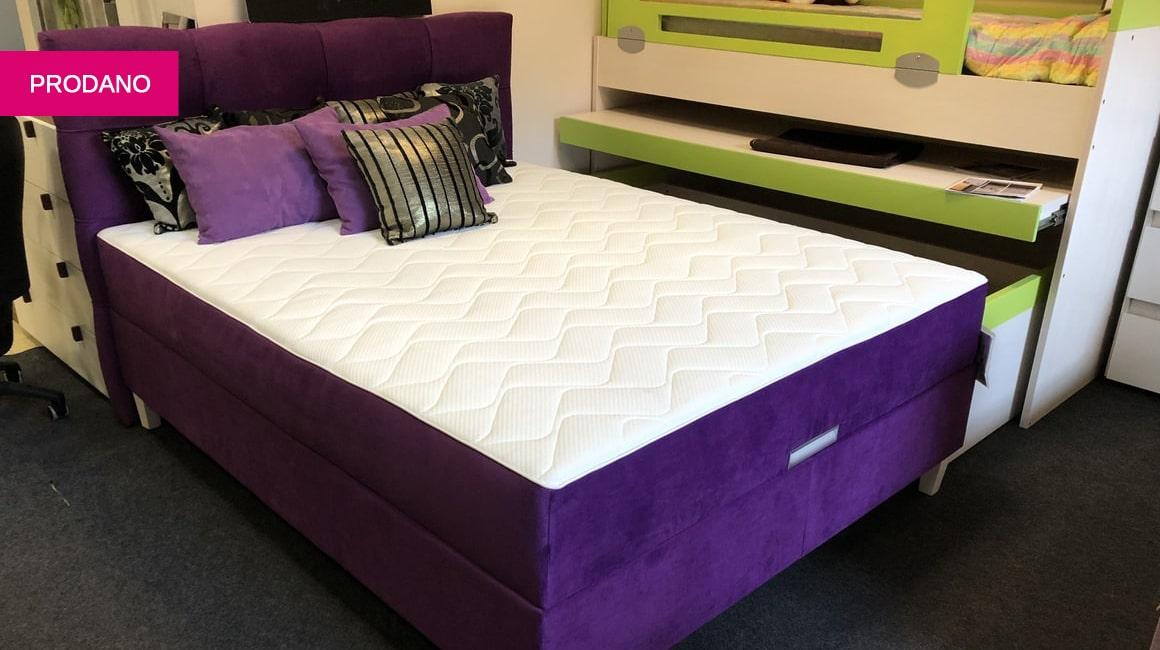 rasprodaja-krevet-korleone-prodano-1