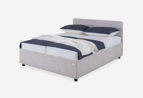 Hespo-krevet-letto-2md-ika-nn