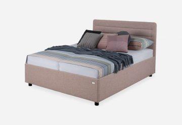 Hespo-krevet-letto-s-crtama-2md-ika