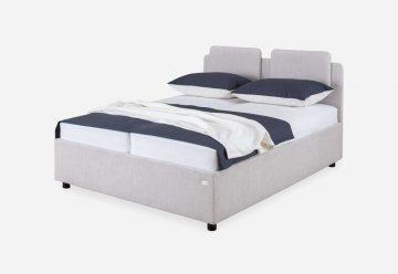 Hespo-krevet-letto-s-jastucima-2md-ika