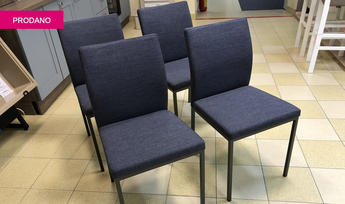 rasprodaja-stolice-miro-prodano
